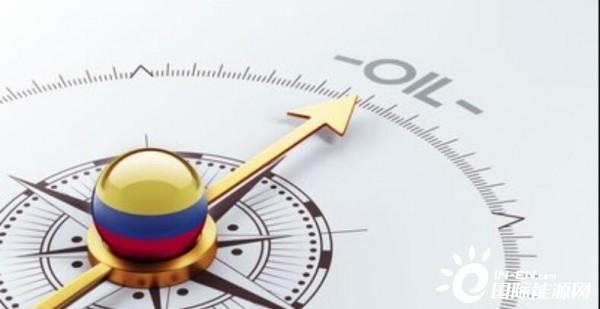 石油从业者必读!2021年石油发展预测!