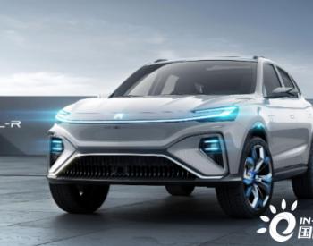 <em>新能源</em>车型拉动销量 多家车企2020年收官销量飘红