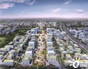 重磅!12个城市、区组建京津冀<em>氢能</em>示范城市群通过评审,即将获批