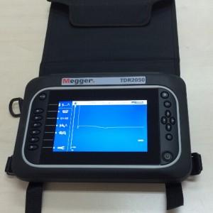 TDR2000/3时域脉冲反射仪