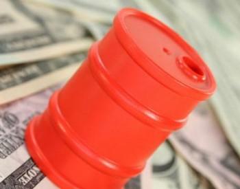 减税带动海油企业挖潜升级