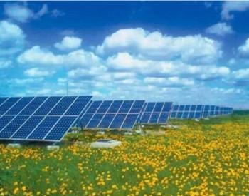 中石化将与4家光伏企业合作 加大对新能源领域的投入