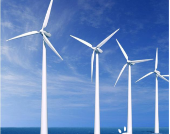 海上风电的发展现状和前景分析