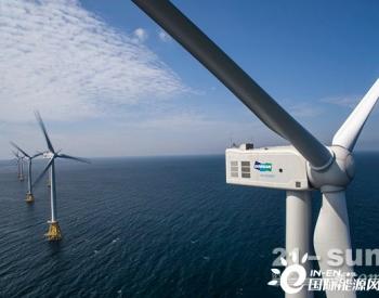 斗山重工业,与韩国南东发电合作大规模<em>海上</em>风力发电项目