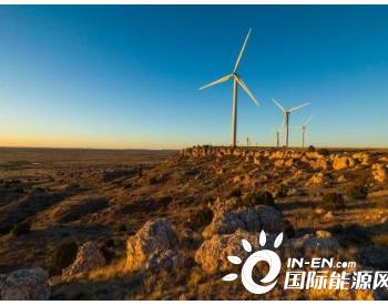NextEra Energy Resources公司将部署200MW/800MWh风光储一体化项目