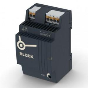 BLOCK总代理开关电源特价PEL-0124-013-0