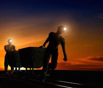 重磅!2020年我国两亿吨以上煤炭企业扩围至4家