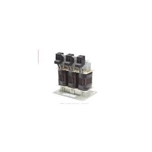 BLOCK一级代理电抗器特价LR3 40-4/2 0,53