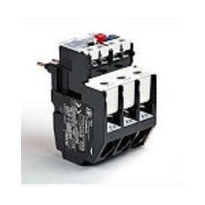 施耐德继电器LRD-21CRXM2LB2BD中间继电器