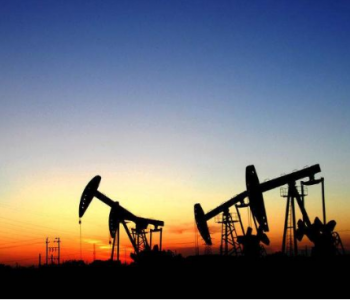中国石油<em>华北油田</em>储气库群采气量连破峰值