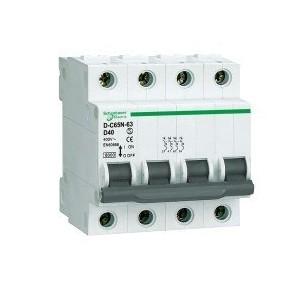 施耐德微断IC65N2PC32A现货供应