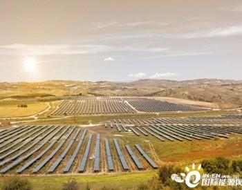 阿特斯海外能源业务又传来好消息!能源子公司Recu
