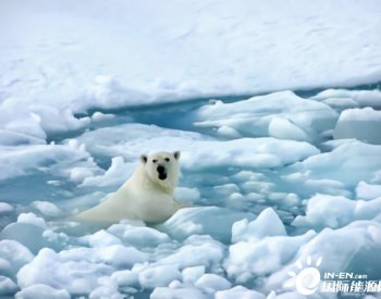 <em>全球气候</em>变化,未来会有哪些影响?