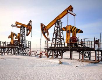 油气勘探开发正面临什么难题?