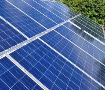 """<em>河南</em>""""十四五""""规划出炉!积极发展新能源和可再生能源 打造十个战略新兴产业链"""