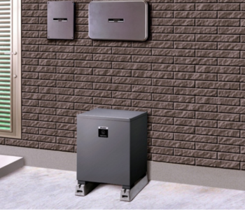 日本家用蓄<em>电池</em>市场规模迅速扩大 可出售多余的电量