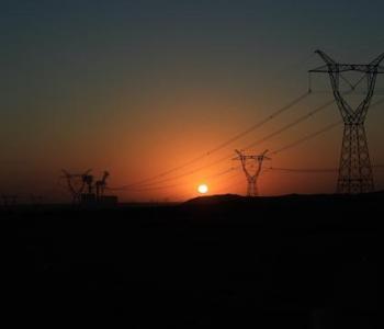 """『能源""""十四五""""系列报道』 专访南方电网专家,为电力安全保障求"""