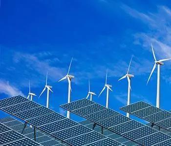 邹骥:探讨中国未来的低碳进程何去何从