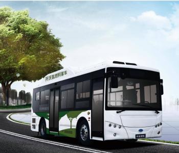 燃料电池<em>产业</em>:2020年是方向年,2021年是起跑年