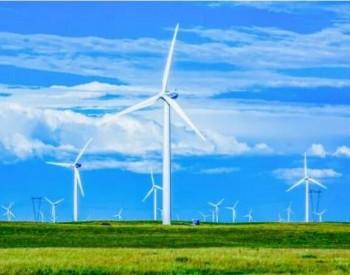 国内乃至全球单机容量最大半直驱海上风电机组顺利出产