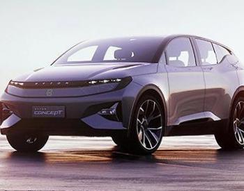 碳中和定调<em>产业</em>升级方向 新能源<em>汽车</em>蕴布局良机