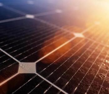 新能源装机占比超六成 光伏超水电成青海第一大电