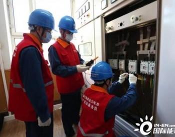 黑龙江省<em>清洁能源消纳</em>电量与利用率均创历史新高