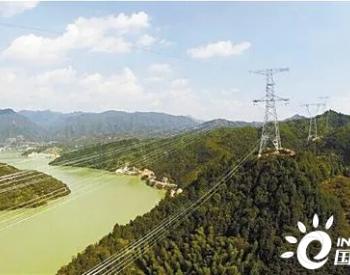 广州电力交易中心2020西电东<em>送</em>总量2305亿