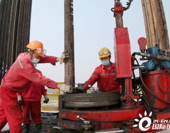 中国石化<em>西南石油局</em>江沙318HF井大型体积压裂改造成功