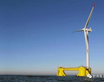 国际能源网-风电每日报,3分钟·纵览风电事!(1月11日)