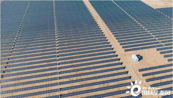 今日能源看点:宁夏加快储能发展征求意见:新能源项目配置比例不低于10%!山西电网打造首条智慧输电线路!