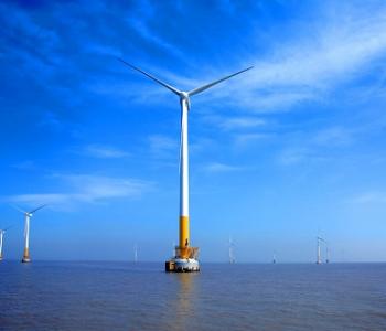 今日能源看点:<em>宁夏</em>加快储能发展征求意见:新能源项目配置比例不低于10%!山西<em>电网</em>...