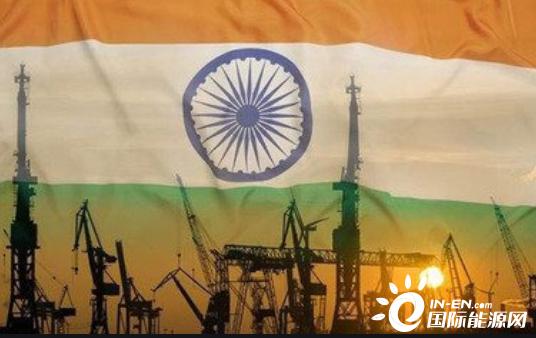 印度石油公司购买其首批伊拉克巴士拉中质油