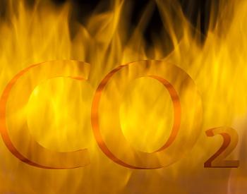 全国<em>碳</em>市场终于来了,能源企业该怎么应对?