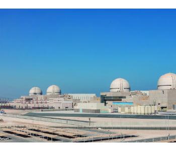 2020年全球十大核电要事