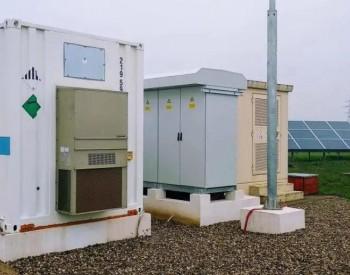 以色列和美国合作研发新电池与新能源 利用废物制造替代塑料<em>新材料</em>