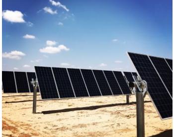 300MW/1200MWh!全球<em>规模</em>最大电池<em>储能</em>系统在德克萨斯州投运