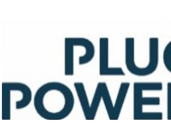 SK集团向Plug Power投资15亿美元 共同推动<em>氢能源</em>在亚洲的发展