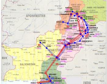巴基斯坦大停电对我们有什么启示?