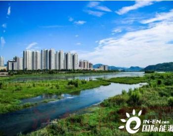 汝阳2020年度优良天数增加84天,增长率排河南洛阳九县(市)第一
