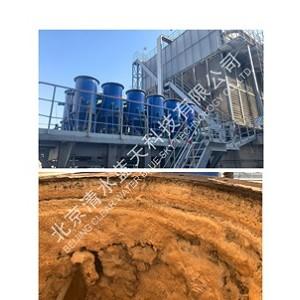 供应-水处理设备,科利尔沃特复合电吸附装置