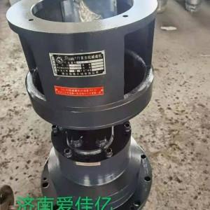 塔吊珍珠行星减速机 8000/10000行星齿轮回转减速机