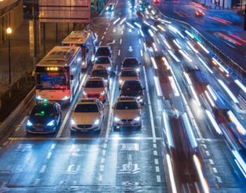 蔚来拟投入30亿,新能源汽车能玩转二手车市场吗?