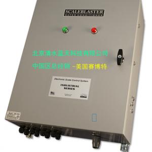 供应-水处理设备-赛博特高效扫频装置