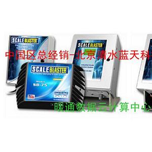 供应-美国清水高效扫频装置