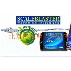 美国SCALE BLASTER高效扫频装置
