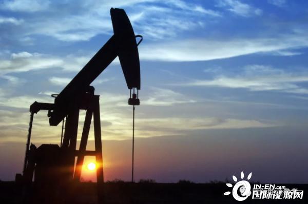 巴西全面启动油气改革