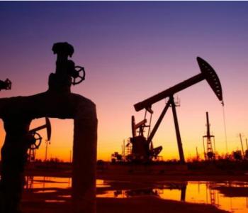 """今日能源看点:山东济宁发布《关于支持氢能产业发展的意见》!福建发布""""十四五""""规划..."""