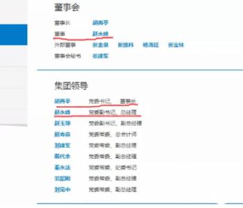 """空缺长达27个月,中国煤科终敲定""""二把手""""!"""