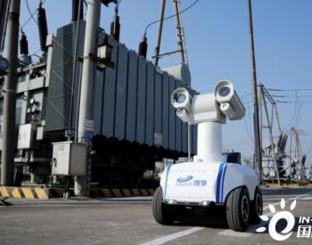 智能变电站建设下 电工仪器仪表产业蓄势待发
